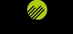 Logo Terafest